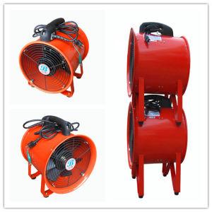 Hotselling Japen Portable Ventilator 100V pictures & photos