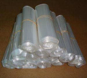 Plastic Bag POF Shrink Bags pictures & photos