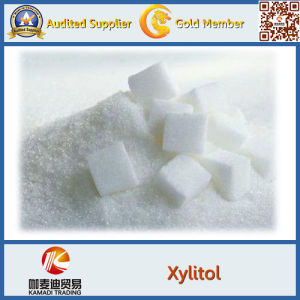 Organic Xylitol /Liquid Xylitol/Natural Xylitol pictures & photos