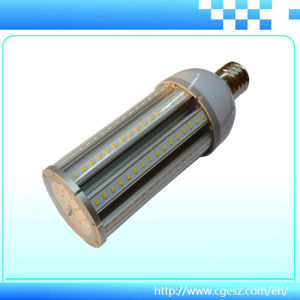 Water-Proof IP64 27W 36W 45W 54W LED Corn Light with 3 Years Warranty pictures & photos