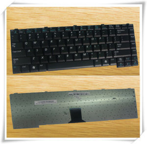 Computer Keyboard/Bluetooth Keyboard for Samsung R50 R40 R45 Us pictures & photos