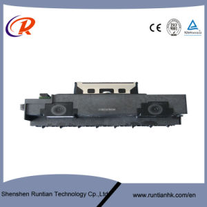 New Original Dx5 Print Head for Epson China Printer pictures & photos