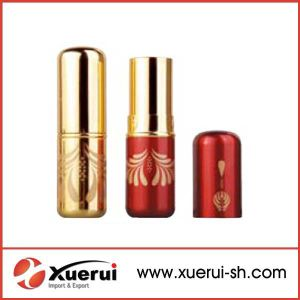 Cosmetic Wholesale Magic Private Label Lipstick Tube pictures & photos