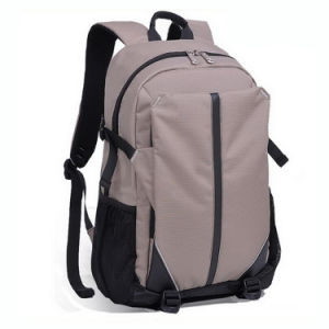 Fashionable Unique Mountaineering Golf Backpack Sh-15113082 pictures & photos