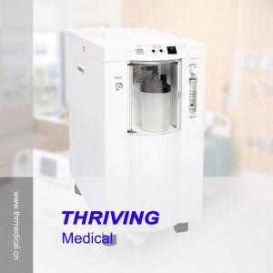 Medical Oxygen Concentrator (O2 Nurse) pictures & photos