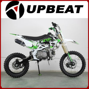 Upbeat 125cc/140cc Pit Bike pictures & photos