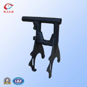 Motorcycle/Scooter/ATV Frame Parts, Swingarm pictures & photos