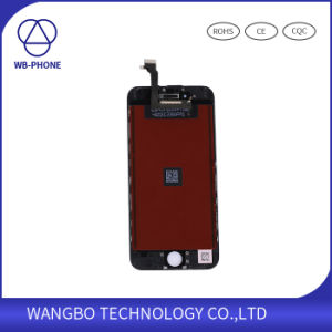 Chinese Manufacturer Cheap LCD Digitizer Screen for iPhone 6 LCD pictures & photos