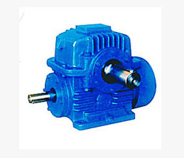 Chinese Hot Sale Cw Series Worm Gear Reducer pictures & photos