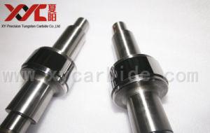 High Precision Tungsten Carbide Roller /Standard Carbide Roll pictures & photos