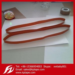 PTFE Seamleass Endless Belts for Hot Sealing, Air Pouches Air Bag Sealling Machine Belts pictures & photos