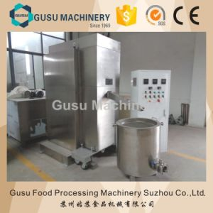 250kg Chocolate Ball Milling Machine pictures & photos