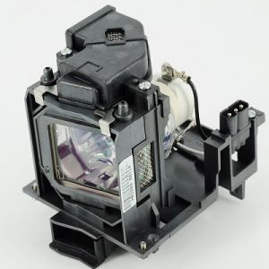 SANYO Lmp143 Projector Lamp610-351-3744 Compatible Bulb with Housing for SANYO Pdg-Dwl2500/Dxl2000/Dxl2500