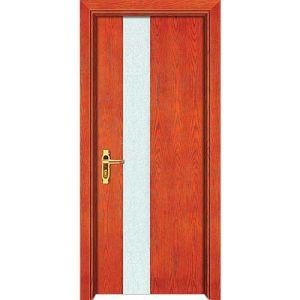 Modern Painted Interior Doors beautiful modern painted interior doors baseboards styles