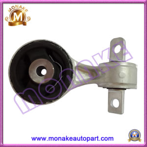 Aluminium Torque Strut Lower Engine Mount for Honda Civic (50890-SNA-A02) pictures & photos
