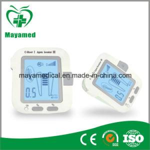 My-M035 Apex Locator Is Medical Apex Locator pictures & photos