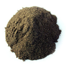 New Crop 100% Natural Good Quality Black Pepper Powder pictures & photos