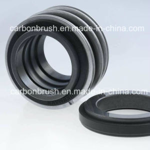 Sourcing Mechanical Seals Type Mg1 Rubber and O- Ring Manufacturer pictures & photos