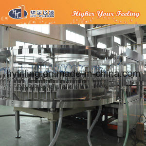 Edible Oil Air Washing Machine pictures & photos
