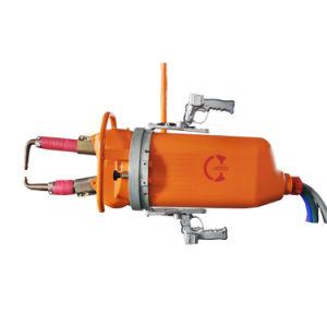 Db3-110-X14032/Portable Welding Machine pictures & photos