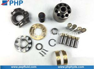Rexroth Hydraulic Pump Parts A10vso16, A10vso28, A10vso45, A10vso63, A10vso71, A10vso100, A10vso140 pictures & photos