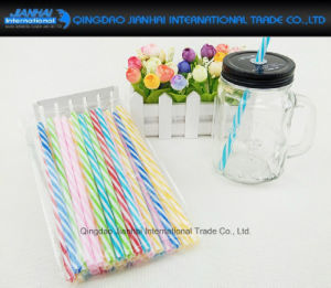 OEM Wholesale Glass Mason Jar Covers in Colored and Design pictures & photos