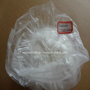 Testosterone Undecanoate Anabolic Steroids Powder Testosterone Undecanoate pictures & photos