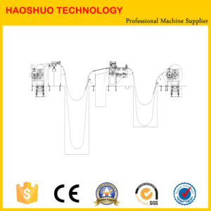 Automatic Silicon Steel Slitting Machine, Production Line for Transformer pictures & photos