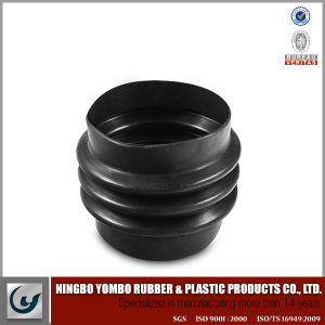 Molded EPDM Rubber Seals pictures & photos
