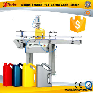 Single Station Leak Tester pictures & photos