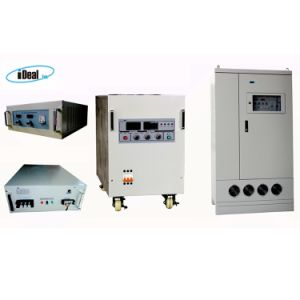 Tsp Series Precision High Power Switching Power Supply 900V100A pictures & photos