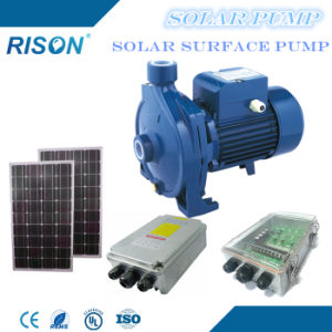 New Solar Surface Pump (5 Years Warranty) pictures & photos