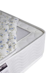Nice Design Bonnell Spring Mattress of Bedroom Furniture (Jbl2000-6) pictures & photos