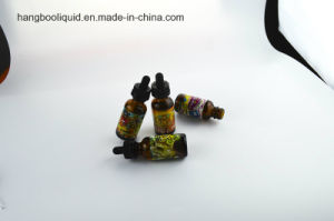 Alliance 30ml/60ml E Liquid for Electronic Cigarette pictures & photos