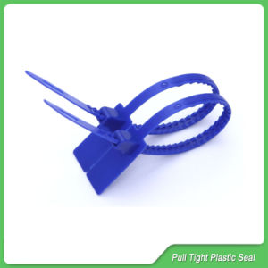 Security Seal (JY-330) , Cable Seals, Plastic Seals pictures & photos