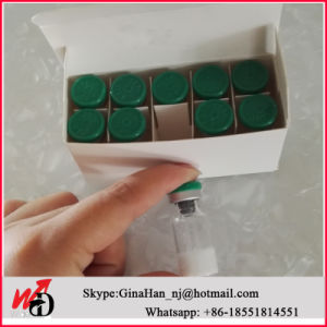 Humatropin 200iu with Antifake Number Gh Hormone pictures & photos