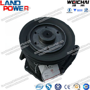 Weichai Engine Spare Parts Water Pump pictures & photos