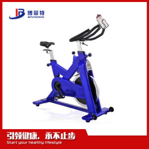 Cheapest Commercial Fitness Equipment Spin Bike pictures & photos