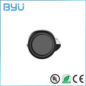 Customized Logo Printing Wheel OEM Self-Balancing Scooter Hoverhoard