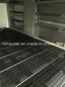 Mineral Water Bottle PE Film Shrink Packing Machine pictures & photos