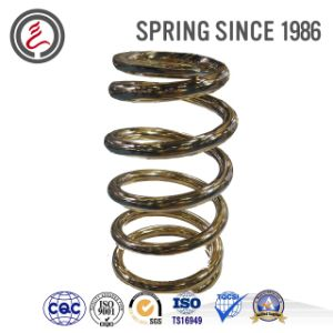Suspension Spring for Cars, Mf02311525 pictures & photos