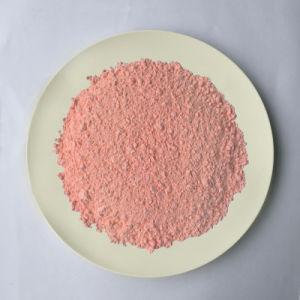 Melamine Formaldehyde Powder A5 Plastic Formaldehyde Resin