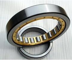 H315 Bearing Sleeve Machinery Parts SKF, NSK, NTN pictures & photos
