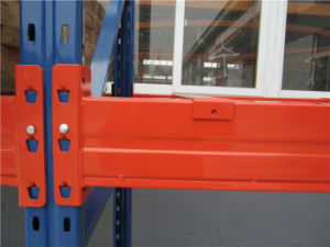 Made in China Warehouse Heavy Duty Large Capacity Rack pictures & photos