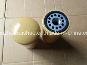 1r-0750, 1r0750 Fuel Filter Use for Truck pictures & photos