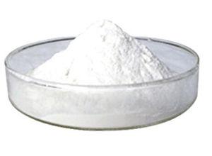 Biotin Vitamin H 98% Nutrition Enhancer