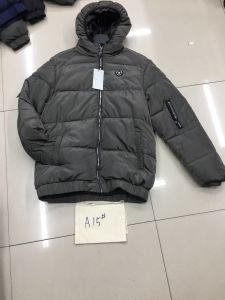 fashion Outdoor Men Jacket, Winter Coat, Winter Jacket, Winter Jacket Coat, 29000PCS, Stocks pictures & photos