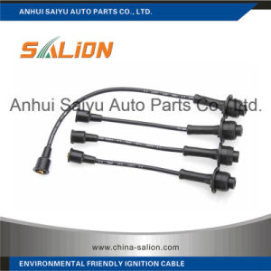 Ignition Cable/Spark Plug Wire for Jinbei (SL-1802) pictures & photos