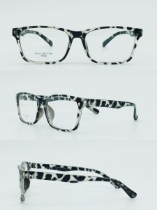 Design in Korea Fashion Tr90 Optical Frames Eyeglasses Spectacle pictures & photos