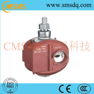 1kv Flameproof Insulation Piercing Connector (JCF2-240/25 FVO) pictures & photos